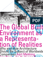 BuiltEnvironmentRealities