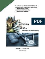 INVESTIGACIÓN MEDICINA LEGAL