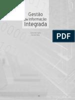gestao_da_informacao_integrada