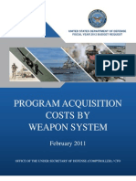 FY2012_Weapons