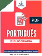 [Bibliografia] - Português