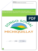 BASES INTEGRADAS CP N° 002-2021-AFSM-CEE_Primera Convocatoria