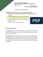 CLASE 2- UNIDAD 3 (1)