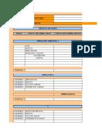 Metodo Analitico 5, Tarea _revision