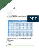 384947741-evaluacion-estadistica-unidad 1