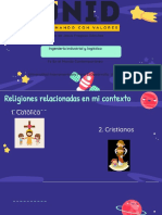 Oscar_Fragoso_sesion_5_Fe_y_Mundo