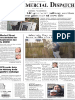 Commercial Dispatch eEdition 2-28-21