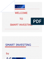 SmartInvestment
