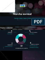 Marcha Normal