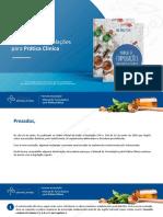 Nota Manual de Formulações Para Prática Clínica_V2