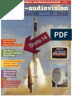 TELE-satellite-8605-deu