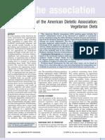 Copy of sdarticle.pdf vegetarian athlete 2