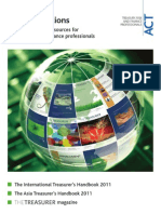 ACT_publications_brochure