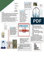Presentación  2 ASPERJADORAS