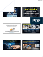 eContador_SET2020__pdf