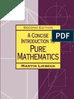 1584885475PureMathematics
