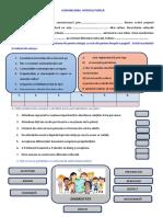 comunicarea_interculturala