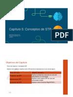Diapositivas Cap. 05 SRWE