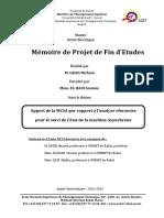Apport_de_la_MCSA_par_rapport_a_l_analys