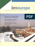 Hidden Europe a 001[1]