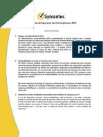 Tendencias-de-Seguranca-e-Storage-para-2011_PORT