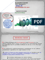 Microbio Parasito MIGEA 2019
