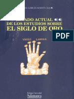 Actas AISO Congreso II Vol 1