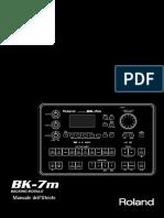 BK-7m_Ver106