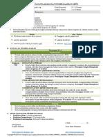 9.4 RPP II Ekonomi Kelas 10 - www.ilmuguru.org