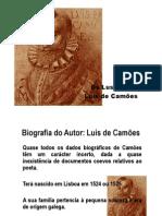 Biografia_LuisCamoes