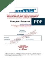 Omni-Aviation-SMS-Emergency-Response-Plan