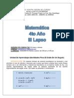 Guía+de+4to+Año+III+Lapso+Matemática+NSL