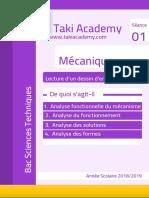 1533306418491_lecture-dun-dessin-densemble
