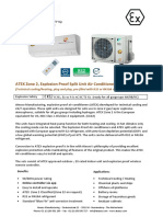 ATEX-AIRCO-SPLIT-UNIT-EX-V2