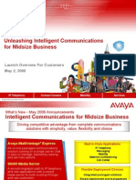 Avaya_MidsizeBusiness_CustomerLaunchOverview_INTERNATIONAL_v2_12apr06