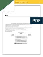 DCL nº 049, de 27 de fevereiro de 2021 - Edição Extraordinária