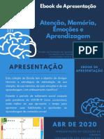 ebook_apresentacao_0