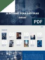 ebook_embratel-iot_internet_fora_das_telas