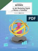 1611599542Madurez Del Marketing Digital en Mxico y Colombia.