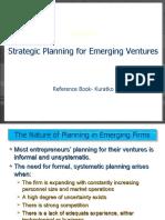 Strategic Planning 9-2-11