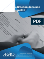 formation-ariaq-role-de-la-direction-dans-une-demarche-qualite