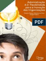 Ebook-Administracao-4.0-Flexibilidade-para-a-Inovacao-das-Organizacoes