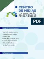 [ID 6812 PPT]_Recuperação em Ciências Humanas e Sociais Aplicadas Projetos Interdisciplinares 1 _12_01_DA_VF (1)
