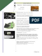 Mercedes W209 CLK de en Diag 01 RepsoftLtd