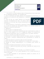 Documento PRESTACION POR CESE DE ACTIVIDAD DE AUTONOMOS