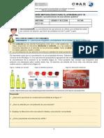 DMpA22_QUÍMICA_CUARTO_COARUCAYALI
