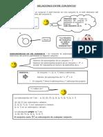 Capitulo III Tema II Operaciones Con Conjuntos 402 0 (1)