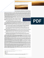 Rappresentazioni letterarie degli spazi smagliati del deserto_ un linguaggio possibile. Absolutely nothing, di Giorgio Vasta, di Viviana Veneruso