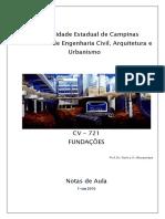 NOTAS+DE+AULA