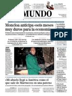 19 01 El Mundo Nacional 001 01 PORTADA
